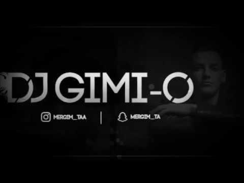 DJ GIMI O - Te Na (official video)