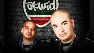 Akwid - Es Mi Gusto