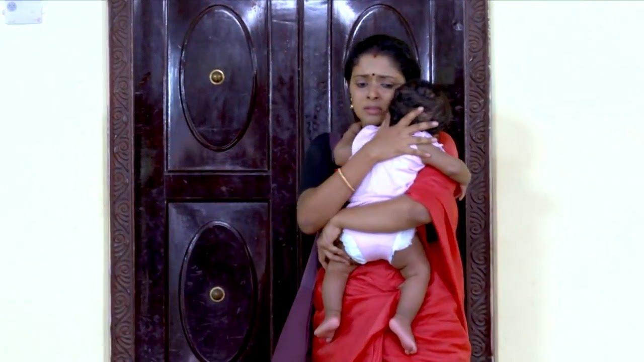 Sthreepadham | New challenges in Bala's life | Mazhavil Manorama