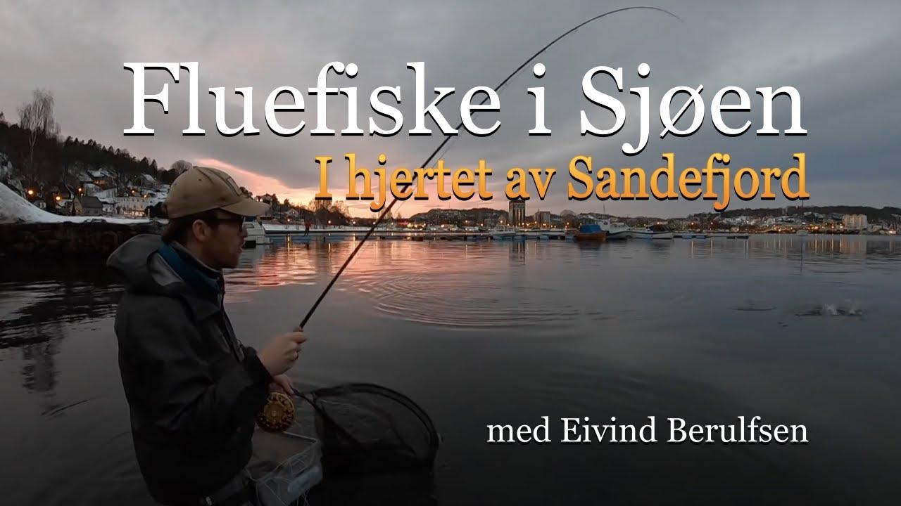 e2 sandefjord