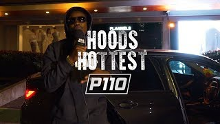 Solja Soulz - Hoods Hottest (Part 2)