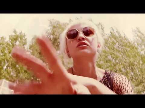 Solarkreis - Mit dir (Tom David Remix)