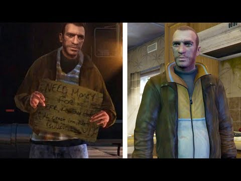 6 Things We got WRONG About GTA 5
