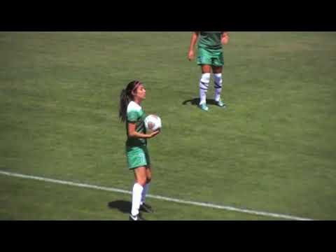 Oxnard College vs Cerritos College Womens Soccer