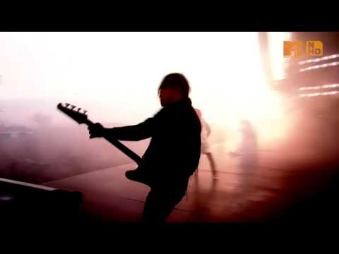 30 Seconds To Mars (HD) - Night Of The Hunter (Rock Am Ring)