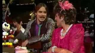 Rodgau Monotones - Hallo, ich bin Hermann 1985