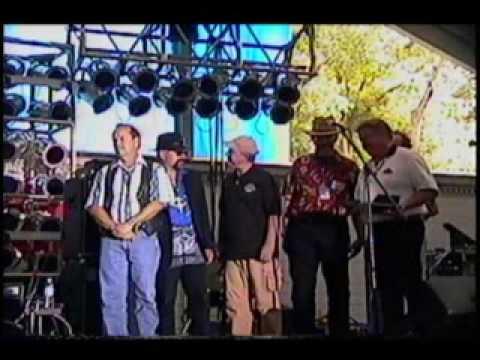 The Castaways Liar Liar...(2006) video taken in 2006.