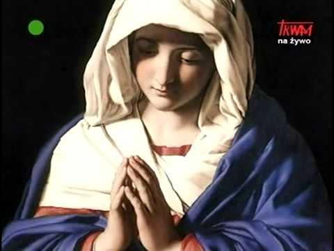 Modlitwa Do Michała Archanioła O Pokorę Youtube