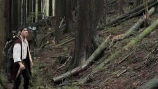 Standard Action Season 1 Trailer - SD