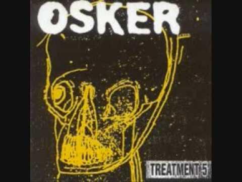Osker - 13