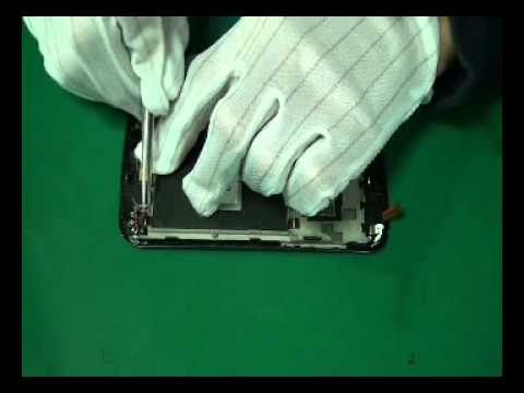 micromax A116 Disassembly video guide