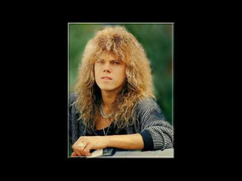 Joey Tempest Tribute #18