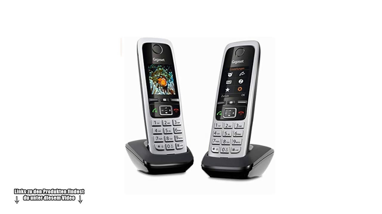 Das Beste Telefon