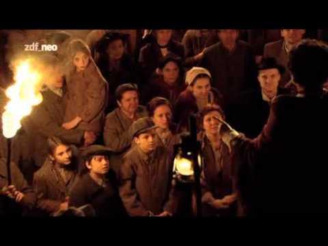 Die Deutschen II 9v10 - Rosa Luxemburg und die Freiheit