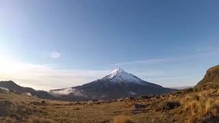 Mt.Taranaki New Zealand ⑵ thumbnail