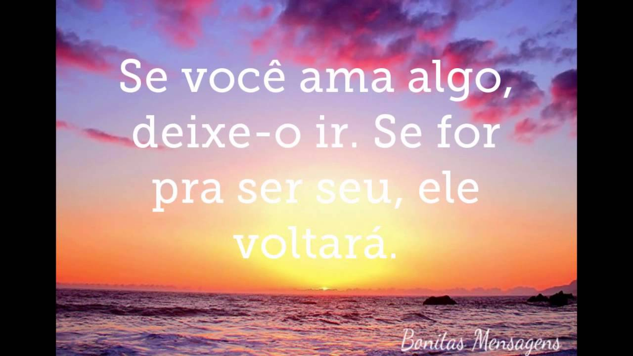 Frases De Amor Para Indiretas No Whatsapp Youtube