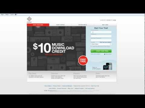 mp3-download-websites|free-mp3-download-websites