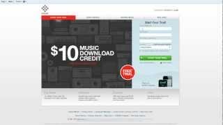 MP3 download websites|Free MP3 Download websites