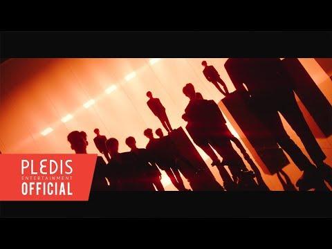 """SEVENTEEN세븐틴 """"HIT"""" MV TEASER 2"""