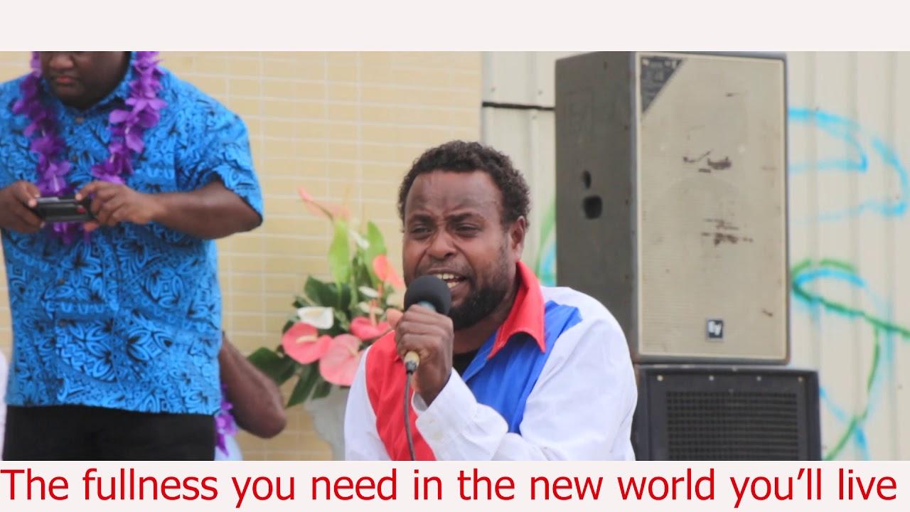 Download WELCOME ON EARTH. ABIDAN