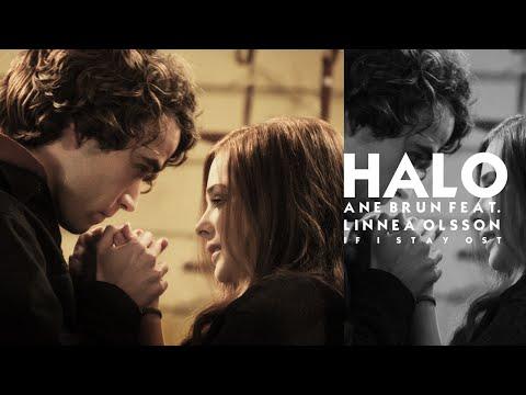 Lyrics + Vietsub || Halo || Ane Brun ft. Linnea Olsson || If I Stay OST