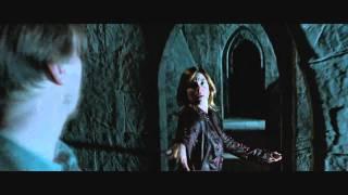 Гарри Поттер и Дары Смерти: Часть 2 - Трейлер 3 РУС