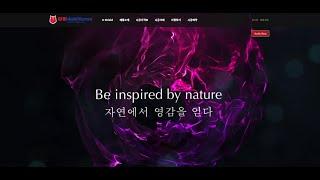 UShield Korea - 프리미엄 자동차 썬팅 브랜…