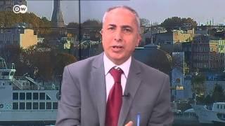 سمير صالحة: السعودية ستطالب تركيا بدعم موقفها ضد حزب الله