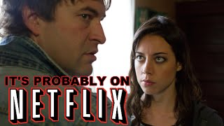 SAFETY NOT GUARANTEED (2012) Movie Review