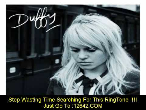 Mercy  - Lyrics Included - ringtone download - MP3- song