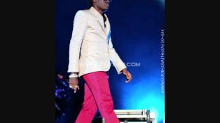 (August 2012) Aidonia - Nuh Start It Up (Bine A Clap) - FULL SONG @Youngnotnice