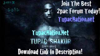 New Kurt Kobaine On 2pac & Bad Boy Killaz 2012 [WWW.TUPACNATION.NET]