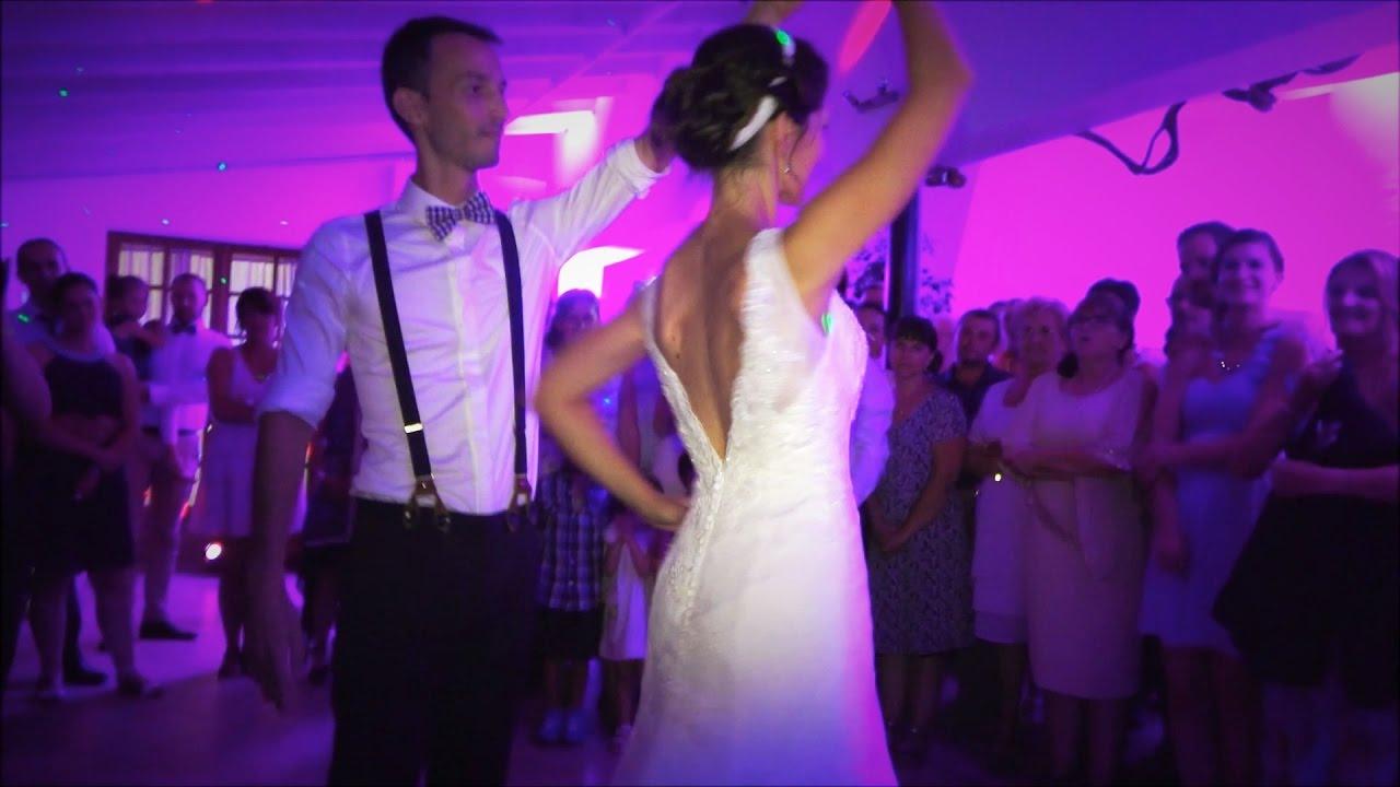 ouverture de bal romantique valse mariage lana del rey - Valse Pour Ouverture De Bal Mariage