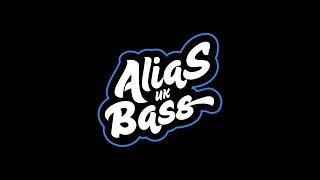 Percussions - Digital Arpeggios