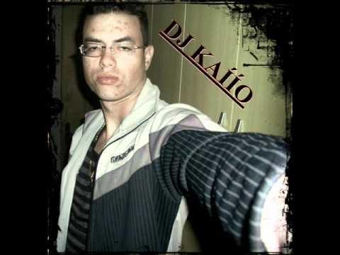 Hi Tack Vs PR Remady Say No dj kaio remix.