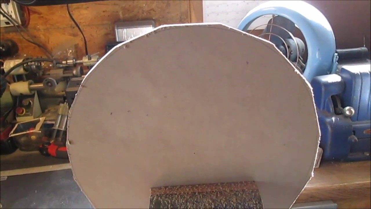Padded Seat Lid For 5 Gallon Bucket Doovi