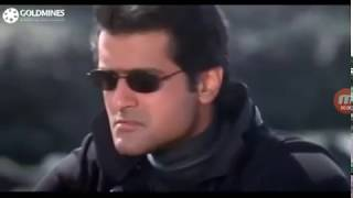 Akshay kumar fight movie in Jaani Dushman