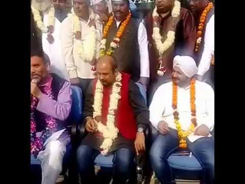 ईमानदारी की जीत, दिल्ली की सभी मंडियो मे Aam Aadmi Party की भारी जीत, 17 मे से 14 उम्मीदवार जीते