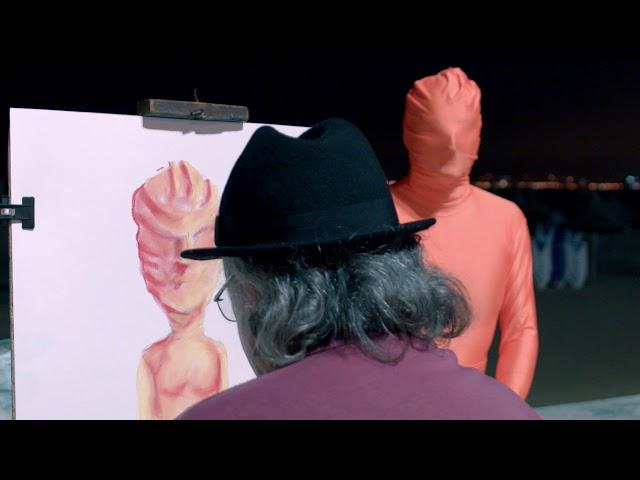 Purwien & Kowa - A Fake (Video)