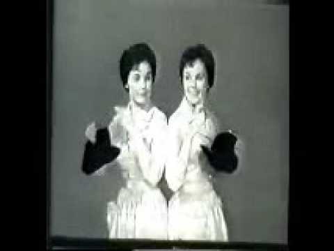 1950s-60s Wrigley