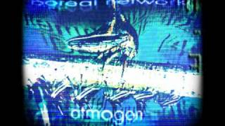 Atmogon - Remain Inconspicuous (Thornbeetle rmx by Boreal Network)