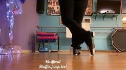 Brees Dance Academy Youtube