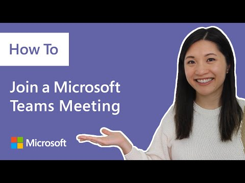 how-to-join-a-microsoft-teams-meeting
