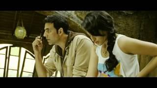 Joker (2012) Hindi Movie Trailer (High Quality)