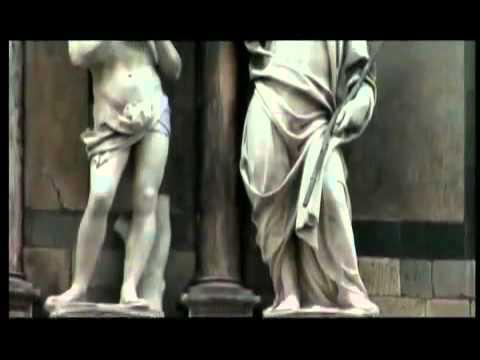 Da vinci, Profanation: les secrets de la Joconde | Documentaire 2016