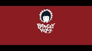 メリーバッドエンド - まふまふ [cover] / BOOGEY VOXX