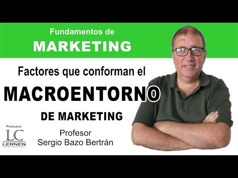 el-macroentorno-de-marketing---fundamentos-de-marketing