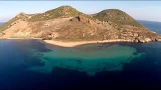 Patmos Official Video II(Παραγωγή: 1001flights για τον Δήμο Πάτμου 2016., 2016-03-06T14:44:16.000Z)