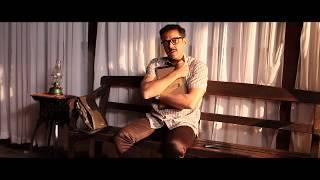 Bobby Deol becomes Masterji | Poster Boys