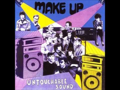 The Make-Up - Hey! Orpheus mp3